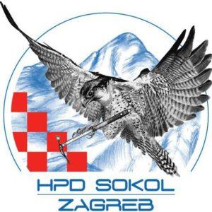 Hrvatsko planinarsko društvo Sokol Zagreb